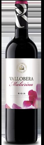 Bodegas Vallobera Rioja