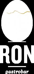 logo-ron-gastrobar